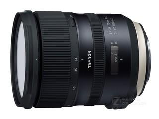 腾龙SP 24-70mm f/2.8 Di VC USD G2(A032)