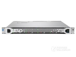 HP ProLiant DL360 Gen9(848736-AA1)
