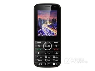 守护宝K189(电信4G)
