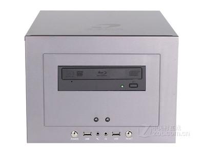 光盘检测设备 TH- 7800T  清华同方归档光盘检测仪