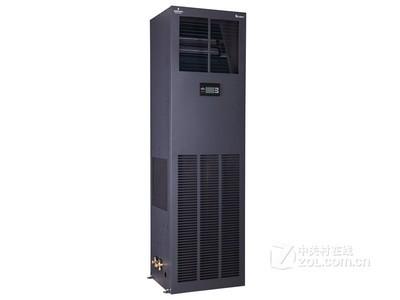 艾默生 DME05MHP5