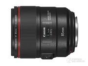 佳能 EF 85mm f/1.4L IS USM