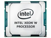 Intel Xeon W-2133