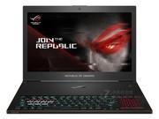 华硕 ROG GX501VSK7700(16GB/512GB)