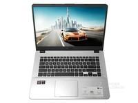 Asus/华硕 K505BP 9420 游戏固态学生商务笔记本电脑 天猫4099元