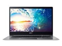 Acer SF315-51G