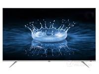 TCL55A860U液晶电视(55英寸 2核 4K) 京东3788元(满减)