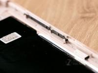 魅族魅蓝Note 6(4GB RAM/全网通)专业拆机7