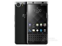 黑莓KEYone(4GB RAM/全网通)福建3380