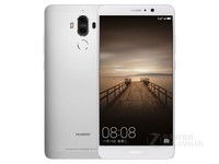 华为(huawei)Mate 9手机(全网通 香槟金 4G+64G) 京东3088元