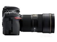 Nikon/尼康D850(单机 全画幅8K高清 4575万有效像素) 天猫23850元