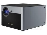 极米 Z5极光投影机促销4499元