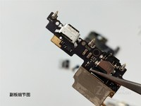 小米5X(全网通)专业拆机7