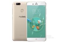 努比亚(Nubia)Z17 mini智能手机(雅黑色 6+64G) 京东1388元