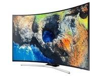 三星(samsung)UA65MUC30S液晶电视(65英寸 4K 曲面 HDR) 京东6499元(赠品)