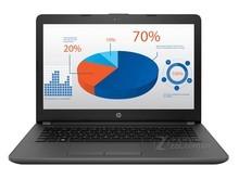 新手如何买笔记本电脑,3000元最强笔记本。
