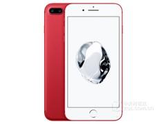 【抢购 ¥4239】送【移动电源+钢化膜+手机套+指环+蓝牙耳机】苹果 iPhone 7 Plus(全网通)主屏尺寸:5.5英寸顺丰包邮图片