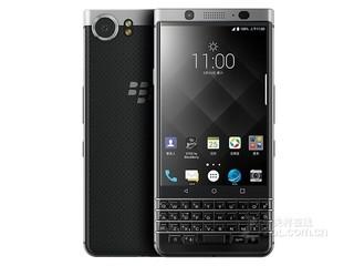黑莓KEYone(4GB RAM/全网通)