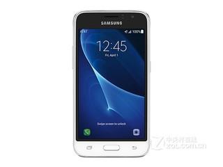 三星Galaxy Express 3(联通4G)