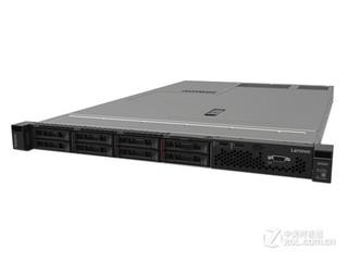 联想ThinkSystem SR570(Xeon Bronze 3104/16GB/300GB)