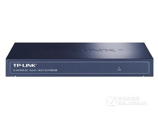 TP-LINK TL-R479GP-AC