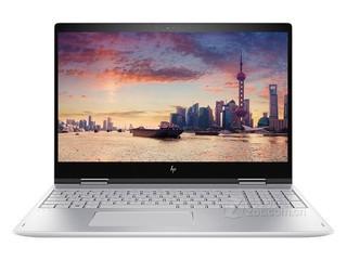 惠普ENVY X360 15-bp100TX