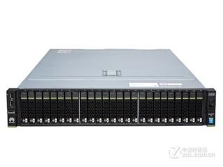 华为FusionServer RH2288 V3(E5-2640 V3/双电源/2*16G/2*300G/SR130)
