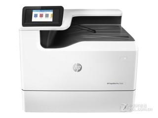 HP 750dn