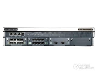 绿盟科技NF-NX3 Series T6100L-NDE-01