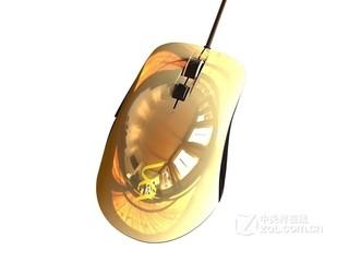 钛度FUXK电竞者标准版款游戏鼠标