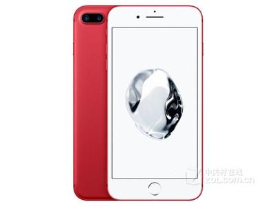 苹果 iPhone 7 Plus(全网通)32G直降到手价2950元,128G直降到手价3218元,