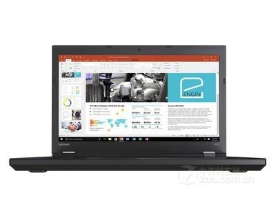 ThinkPad L570(20J9A00ECD)