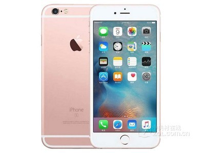 iPhone 6S不激活怎么查看cpu是台积版还是三星版