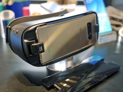 三星 Gear VR最新