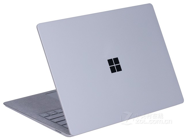 微软SurfaceLaptop