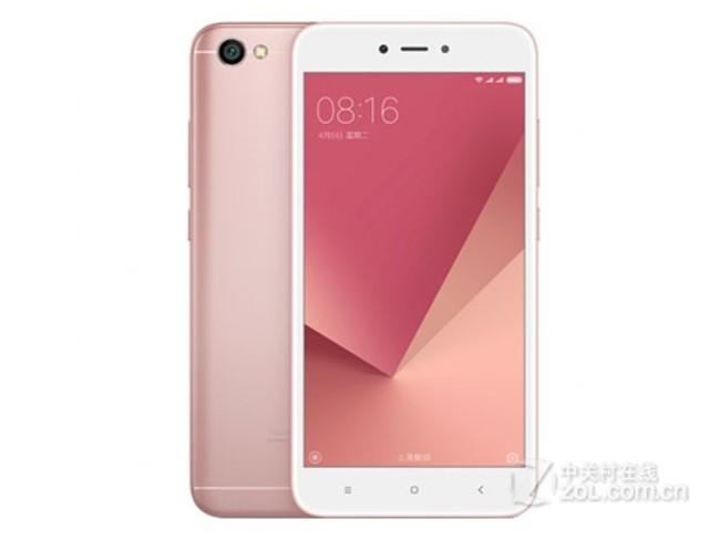 澳门贵宾厅5799.com:手机:小米(xiaomi)红米Note 5