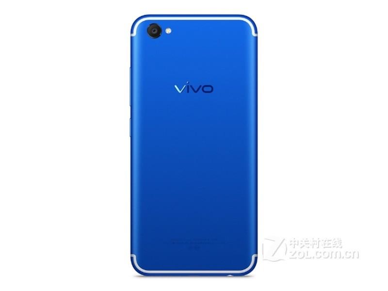 vivo X9s(全网通)