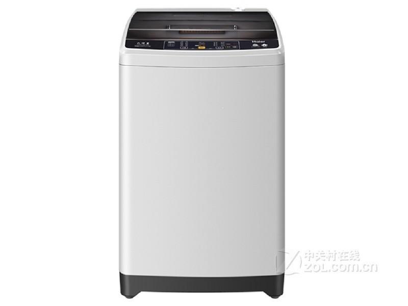 1000-1500元洗衣机有哪些推荐?