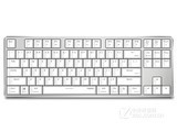 雷柏MT500办公背光机械键盘