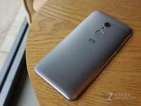 中兴Blade A2S智能手机(全网通3+32G) 京东679元