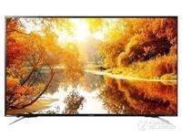夏普(sharp)LCD-50MY5100A电视(50英寸 4K) 京东2299元(赠品)