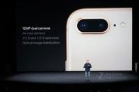 苹果iPhone 8 Plus(国际版/全网通)发布会回顾0