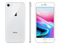 蘋果iPhone 8(全網通)外觀圖1