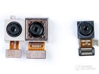 荣耀畅玩7X(4GB RAM/全网通)专业拆机1