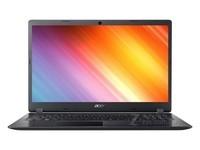 Acer A315-31-C2WB笔记本电脑南宁出售