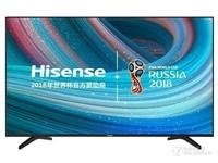 海信HZ32E35A液晶电视(32英寸)天猫618特惠999元