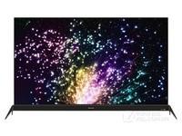创维OLED电视55吋4K超高清智能网络超薄WIFI有机金属电视机55S8