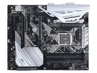 顺丰Asus/华硕 PRIME Z370-A 台式机电脑主板 LGA1151 DDR4八代U