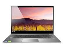 超级笔记本,联想笔记本打开后键盘不能用。