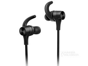 雷柏VM300蓝牙游戏耳机